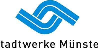 ZLK vor Ort: Werksführung Stadtwerke Münster einschließlich Besichtigung der Gas- und Dampfturbinenanlage