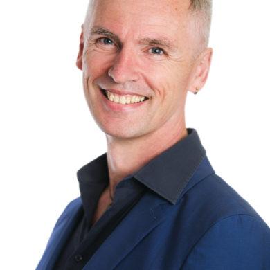 """Globale Champions: """"P&M Cosmetics (Dermasence medizinische Hautpflege)"""" mit Detlef Isermann (Geschäftsführender Gesellschafter)"""