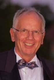 """Globale Champions: """"SmartPractice Europe GmbH (vormals: brial Allergen GmbH)"""" mit Dr. Jürgen Brinkmann (Gründer und Gesellschafter)"""