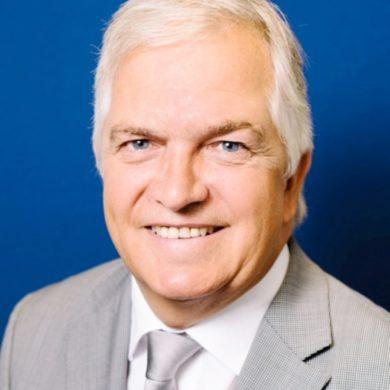 ZLK-Wirtschaftsforum: Energiewende, Photovoltaik und Co.